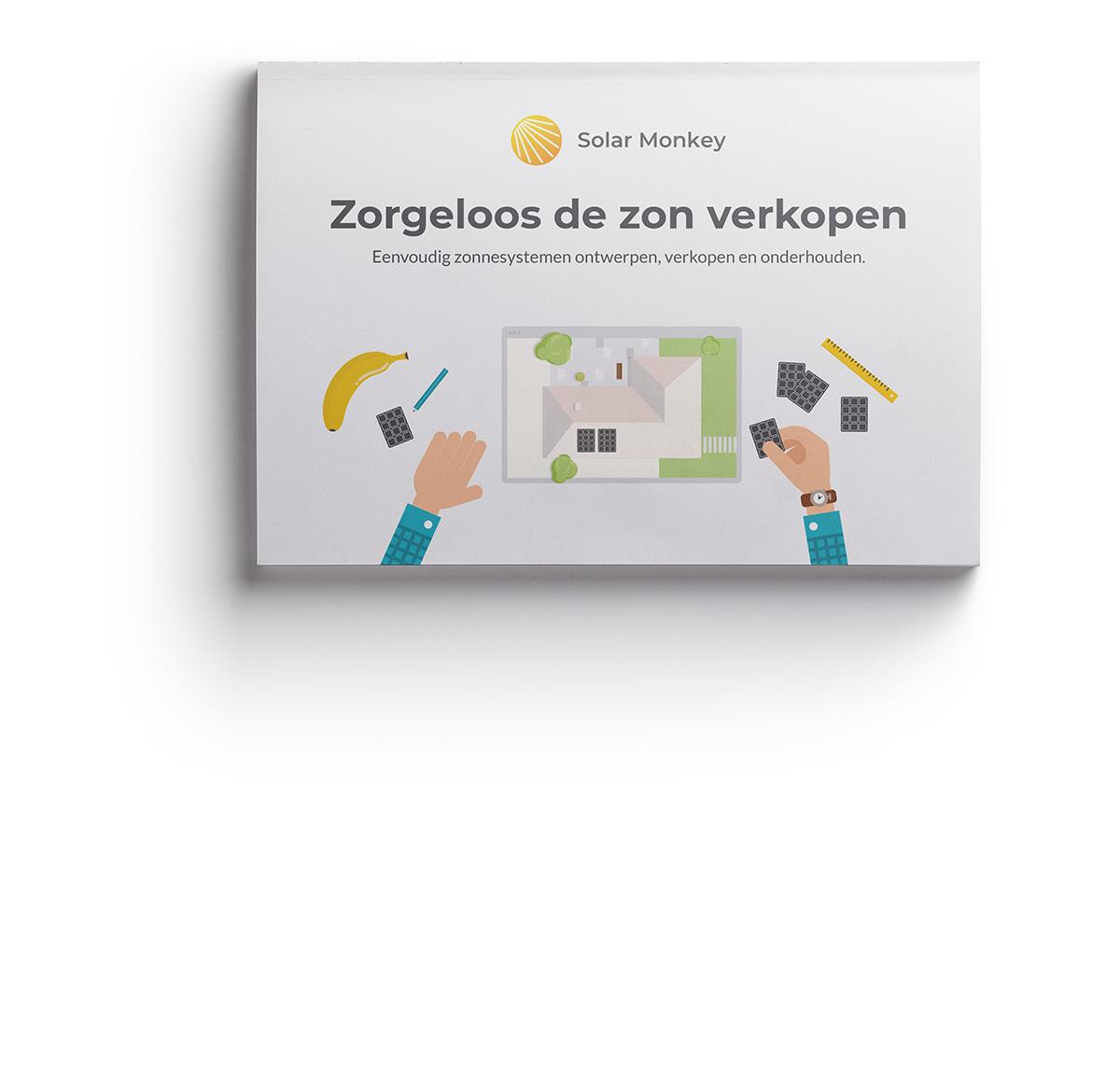 solar_monkey_brochure_closed_nl