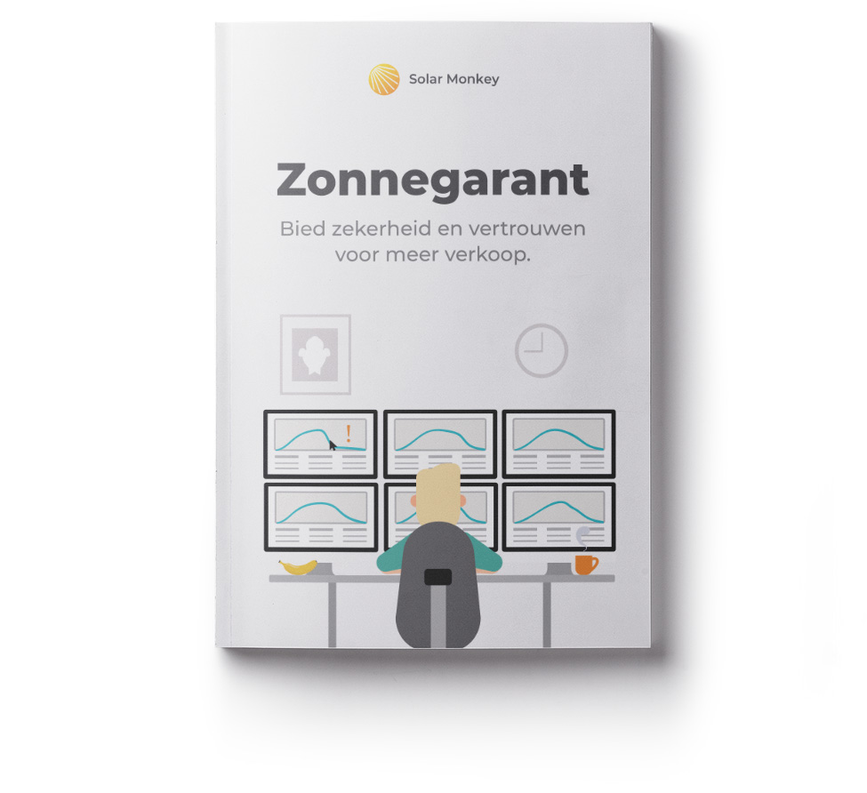 solar_monkey_zonnegarant_closed_nl